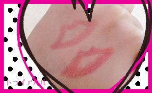 ジューシーオレンジの口コミ100円化粧品