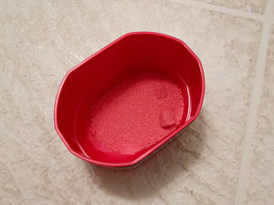 My bath(マイバス)SKiNUPの中身