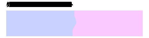 美容総合情報レビューサイト『トライアルル』